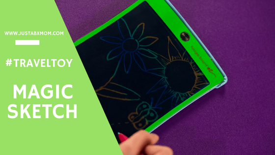 magic sketch, seen on tv, etch a sketch, doodle, draw