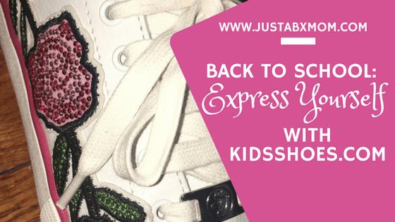 sydney jordan, kidsshoes.com