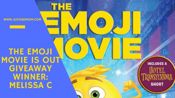 emoji winner