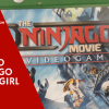 lego ninjago movie. legogame, lego ninjago game, wb games, ninjago, xbox one