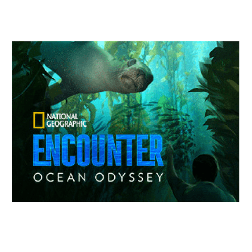 national geographic, ocean odyssey,