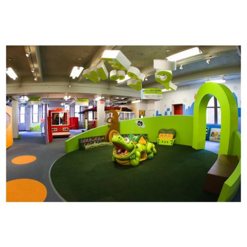 children's museum, cmom,
