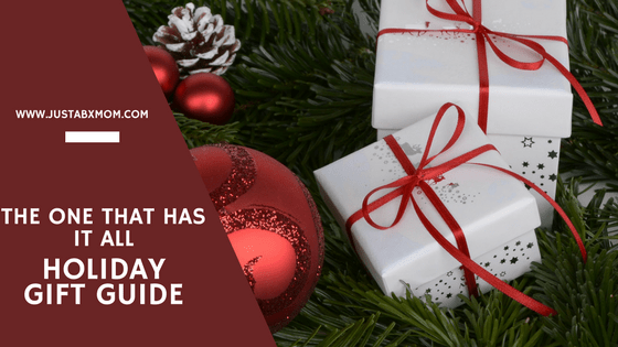 gift guide, pretend play, spinmaster, jakks pacific, learning resources