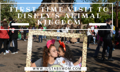 animal kingdom, disney, #disneylatinamoms