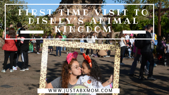 animal kingdom, disney, #disneylatinamoms
