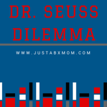 cat in the hat, dr. seuss, rhyme time, diversity in book, racism in books
