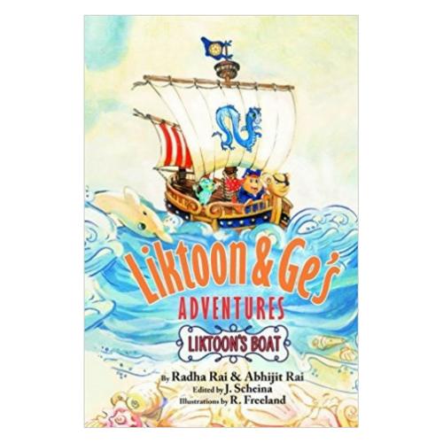 financial literacy, boat