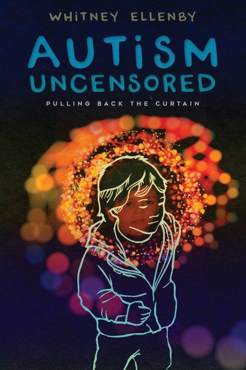 autism uncensored, autism awareness, 1 in 68