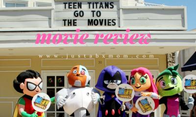 teen titans, teen titans go, teen titans go to the movies, starfire, raven, robin, beast boy, cyborg, cartton network, warner bro animation