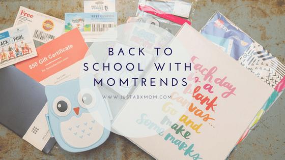back to school, bts, school time, school shopping