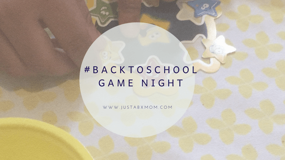 board games, what to plau, game night, back to school