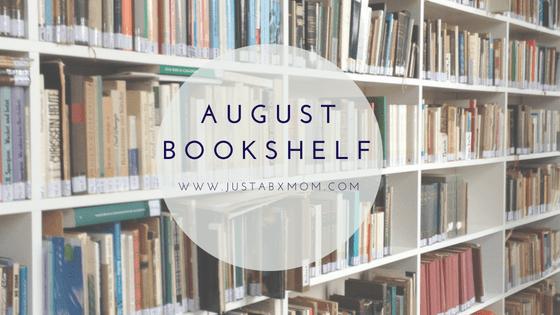 books, reading list, what ya reading, children's books, parenting books, summer reads