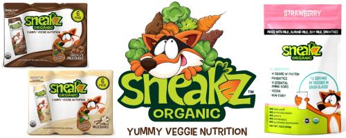 yummy veggie nutrition