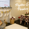 peyton & parker, jc penney, women's clothe, men's clothes, kids' clothes, home collection