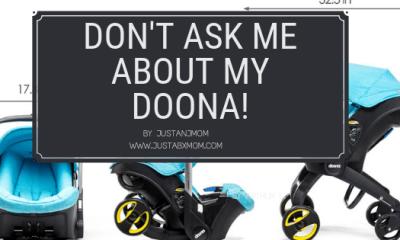 doona carriage, car seat