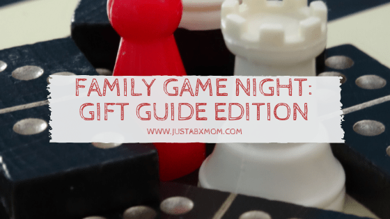 board games, christmas lists, what to buy