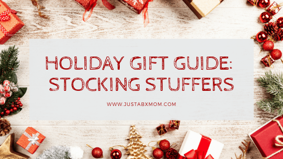 holiday gift guide, kids gift guide
