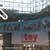 #tfny, toy fair, toy fair recap, what's new at toy fair, hottest toys 2019