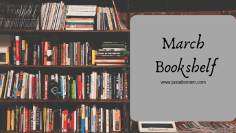 reading list, bookshelf, what to read, children's books, mom reading