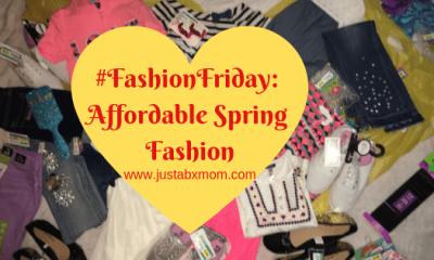 kid city, kid city stores, spring fashion, kids fashion, kids clothes