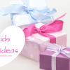 class gifts, birthday gifts, friends gifts