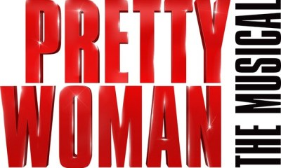 pretty woman musical