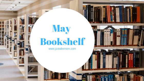 books, reading list