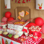 love you to pizzas, pizza my heart, valentines day, pizza party, Valentine's Day, kids pizza party, Valentine's Day party, pizza