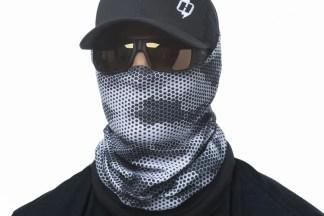 hoorag-winter-fleece-face-mask
