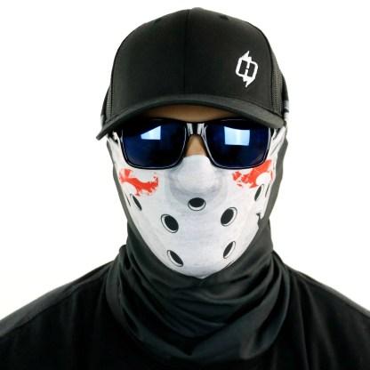 hoorag-face-mask-puck-nasty