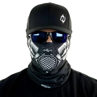 hoorag-facemask-chemical-warfare