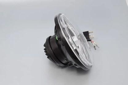 Caterham LED Headlight Inner 1