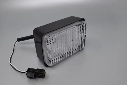 Caterham LED Reverse Light 1