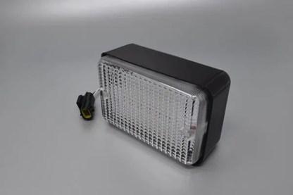 Caterham LED Reverse Light 2
