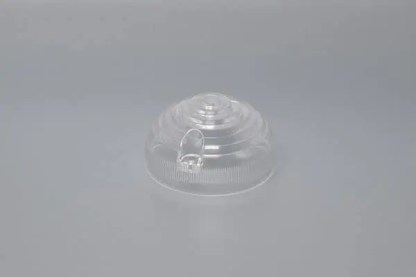 caterham_front_indicator_lens_clear