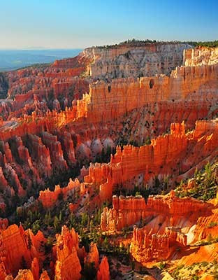 Bryce Canyon National Park Audio Guide