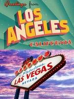 LA to Vegas Audio Guide