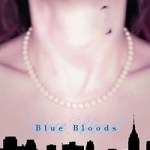 Review: Blue Bloods by Melissa de la Cruz