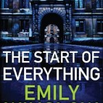 Review: The Start of Everything by Emily Winslow