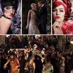 Swoon-Worthy Sundays: The Fashion in The Great Gatsby