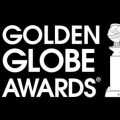 Graphic courtesy of Golden Globes FB Page