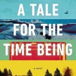 Review: A Tale for the Time Being by Ruth Ozeki