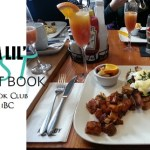 Brunch Book Club: February Wrap-Up!