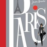 Swoon-Worthy Sundays/Mini Reviews: Paris Coffee Table Books & Gifts