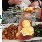 Brunch Book Club: January Wrap-Up!