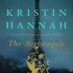 Guest Review: The Nightingale by Kristin Hannah