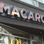 Best of Toronto Macarons: Part 3 – Hidden Gems