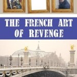 Review: The French Art of Revenge by Mark Zero