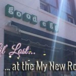 Recap: Sarah Britton's My New Roots launch