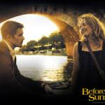 Guest Post: Love and Fate in Before Sunset